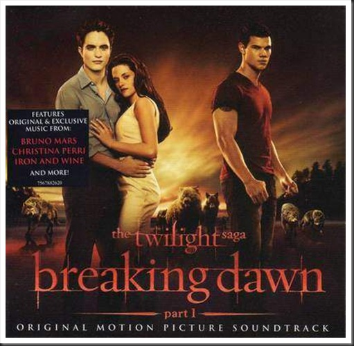 the-twilight-saga-breaking-dawn-part-1-2011-cd4-cover-82474