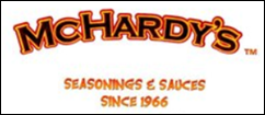 McHardys-Seasoning
