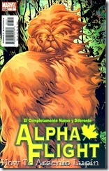 P00007 - Alpha Flight   .howtoarse
