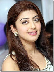 pranitha_cute_photos
