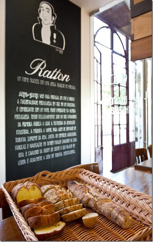Ratton-bakery-S3-ARQUITECTOS-Bernardo-Daupias-Alves-Lisboa-14