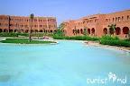 Фото 1 Vandom Resort