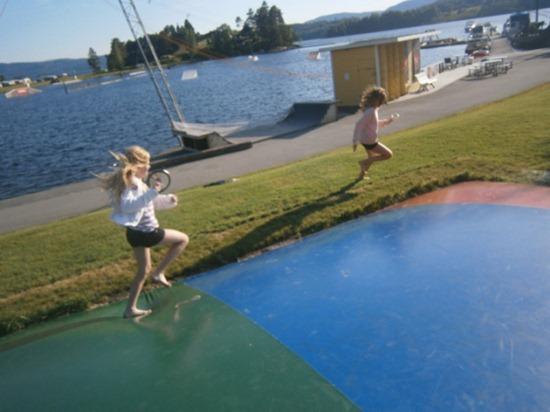 trampolin 05