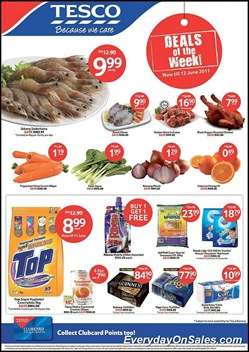 Tesco-Deals-of-The-Week-2011-EverydayOnSales-Warehouse-Sale-Promotion-Deal-Discount