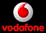 Vodaphone