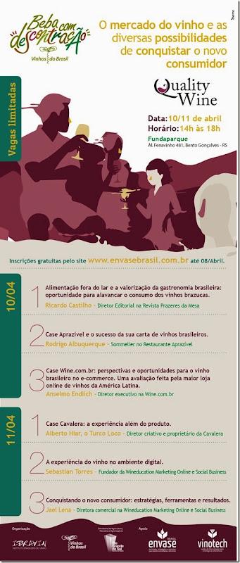QualityWine2014-vinho-e-delicias