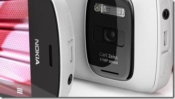 Nokia-8080-Pureview