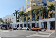 Miami 016