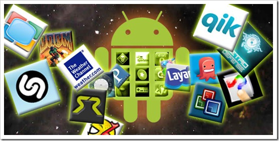 android-logo-best-android-apps1