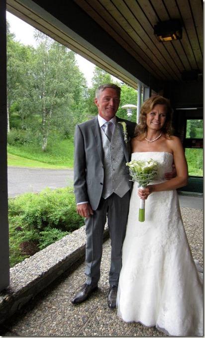Nygift3