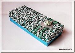 geschenkverpackung - Box (2)
