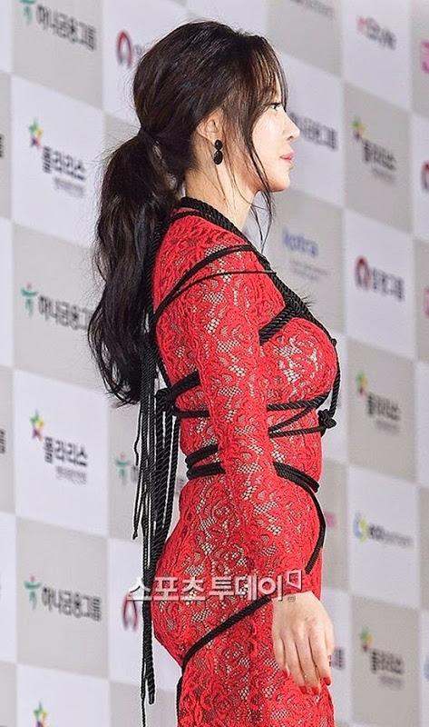 ฮันเซอา ดาราเกาหลี 05