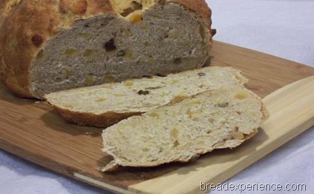 granola-bread 052