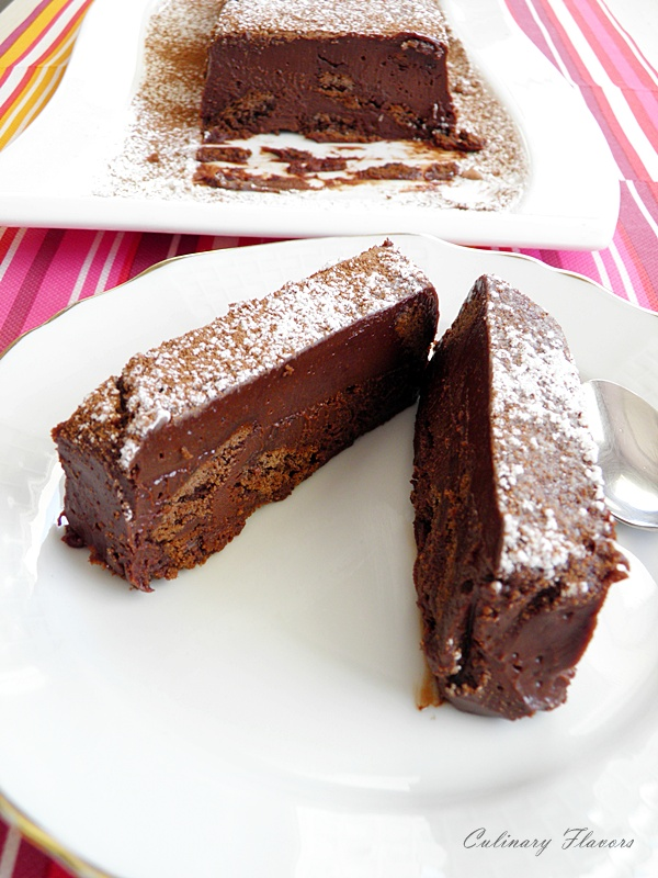 Chocolate Marquise.jpg