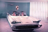Original-1966-Batmobile-3_1