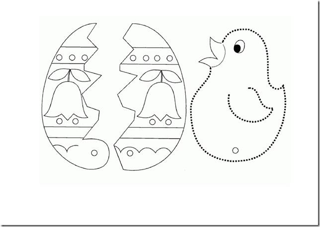 κοτοπουλάκι-και-αυγό