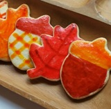 Gwenny_Penny_Autumn_Paintbrush_Cookies_A