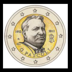 Pascoli_2€