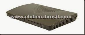 ATUALIZAÇÃO NEWSAT SMART HD R588