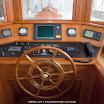 ADMIRAAL Jacht-& Scheepsbetimmeringen_MJ Chacelot_stuurhut_021393445973741.jpg
