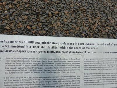 berlin2 185