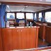 ADMIRAAL Jacht- & Scheepsbetimmeringen_MJ Elisabeth_041393447001568.jpg