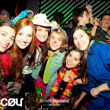 2014-03-08-Post-Carnaval-torello-moscou-165