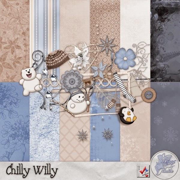 [DesignsbyMarcie_ChillyWilly_kit%255B4%255D.jpg]