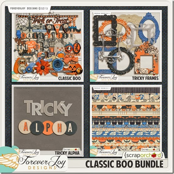 ForeverJoy-ClassicBoo-Bundle-PV