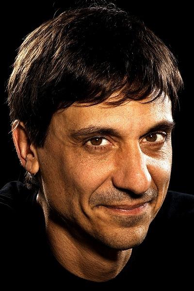 Eduardo Bueno ebooklivro.blogspot.com