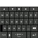 도돌 키보드 테마(WP7) icon