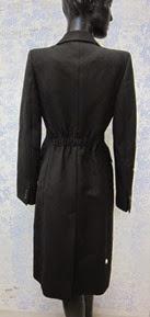 Prada long fitting jacket coat bazer - US $349.99 - back