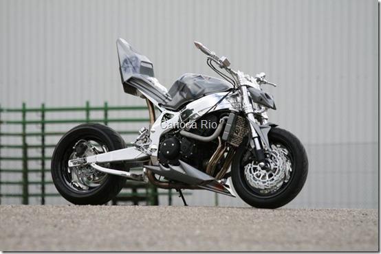 moto com estilo (17)