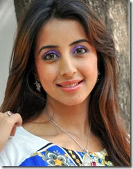 sanjana_latest_gorgeous_photo