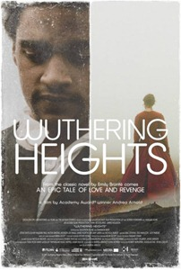 wuthering_heights_ver8