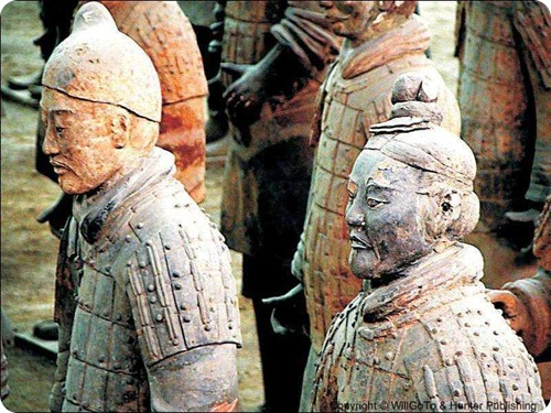 Terracotta_Warriors