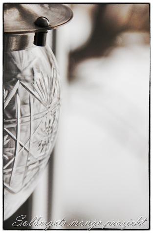 IMG_2276_Snapseed