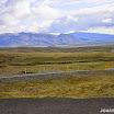 Islandia_116.jpg