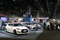 2013-Chicago-Auto-Show-46