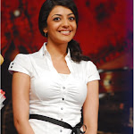 kajal-agarwal-photos-30.jpg