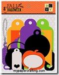 fall and halloween tags-350