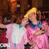2013-07-20-carnaval-estiu-moscou-56