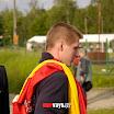 20080525-MSP_Svoboda-323.jpg