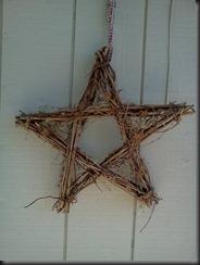 stars 51