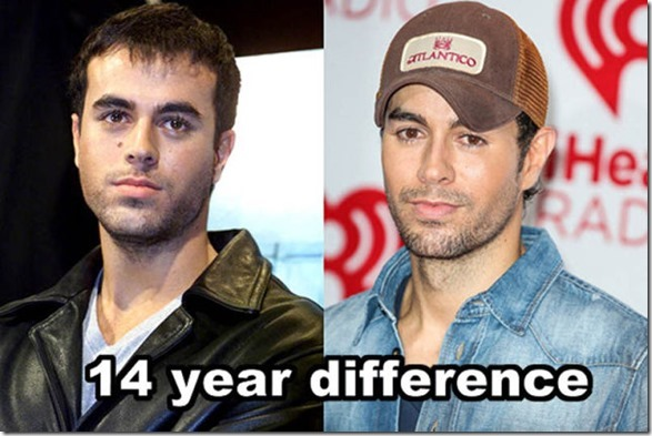 celebrities-fountain-youth-8