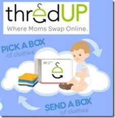 thredup2