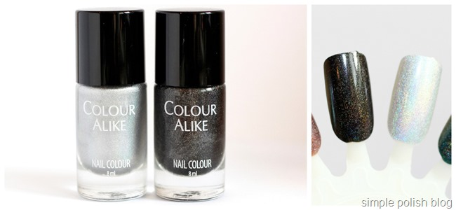 Colour-Alike-Black-Sinner-Lady