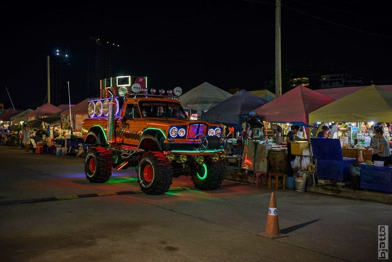 2557_Thailand_Pattaya_Jomtien_transport_tuk_tuk_tuck_tuck_taxi-14