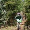 Vigo_Bike_Contest_2015 (1).jpg