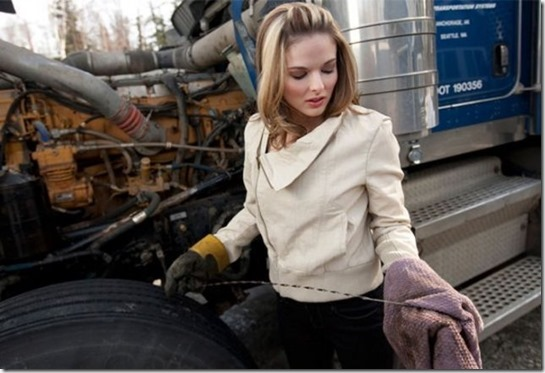 lisa-kelly-truck-driver-2